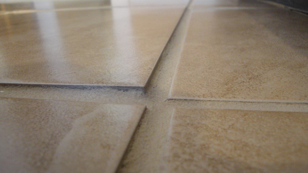 How Not to Install Tile on Floors, Walls and in Showers