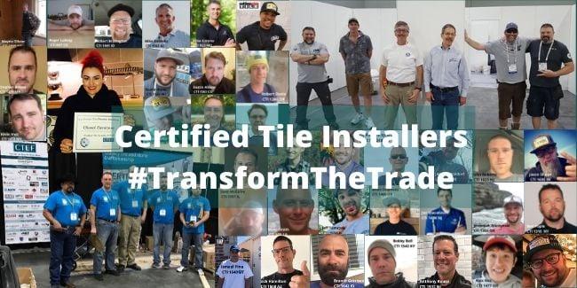 Blog#TransformTheTrade