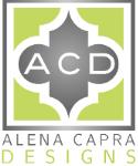 Alena-Capra-Designs.png