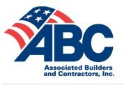 Associated Building Contractors (ABC)