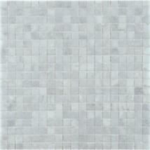 A beautiful stone mosaic product