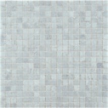 A beautiful stone mosaic product