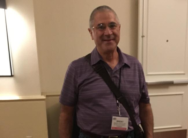 Brent-Stoller-CTEF-Board-Member.jpg