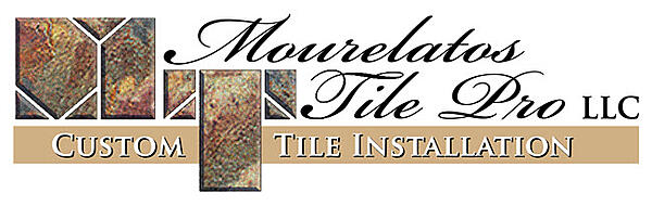 Mourelatos Tile Pro LLC in Tucson, Arizona