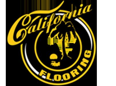 Meet CTEF's Kevin Insalato from California Flooring