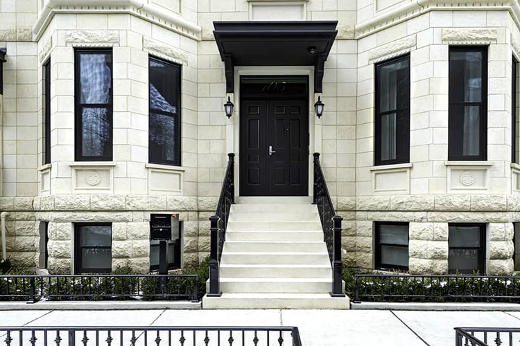 Coverings20-RedefiningtheClassicBrownstone4-copy