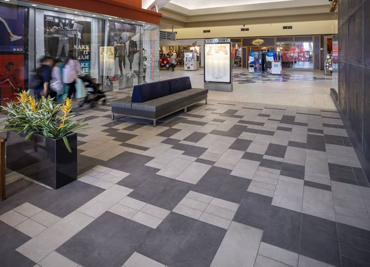 Coverings20-ValleyPlaza1_CID20