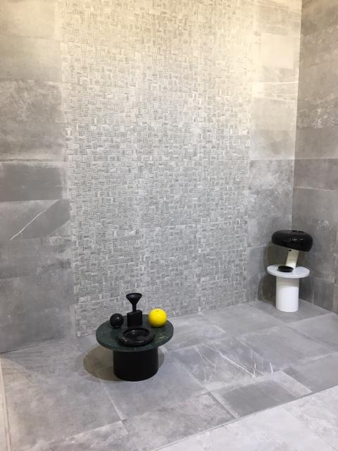 New Trends in Tile Affect Tile Installation