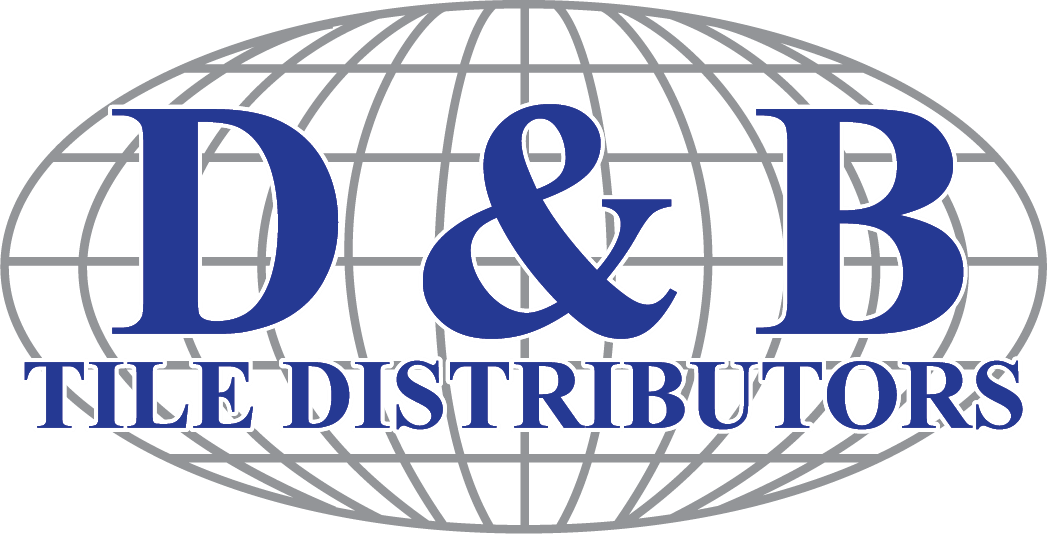D&B Tile Distributors