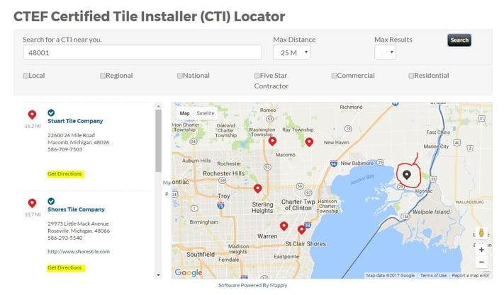 Find-a-Tile-Installer-3.jpg