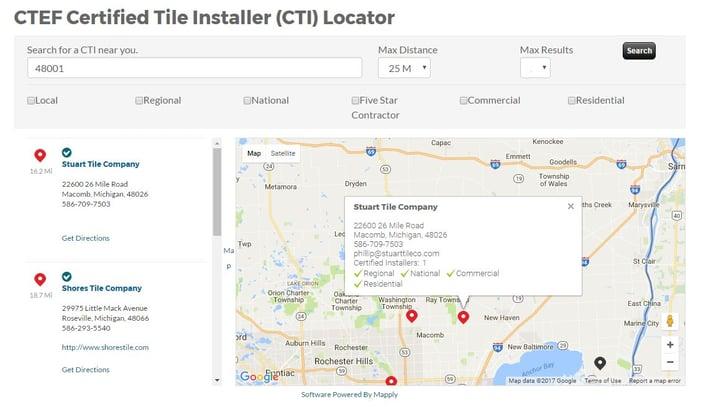 Find-a-Tile-Installer-4.jpg