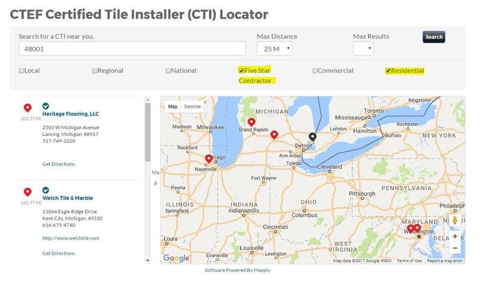 Find-a-Tile-Installer-5.jpg