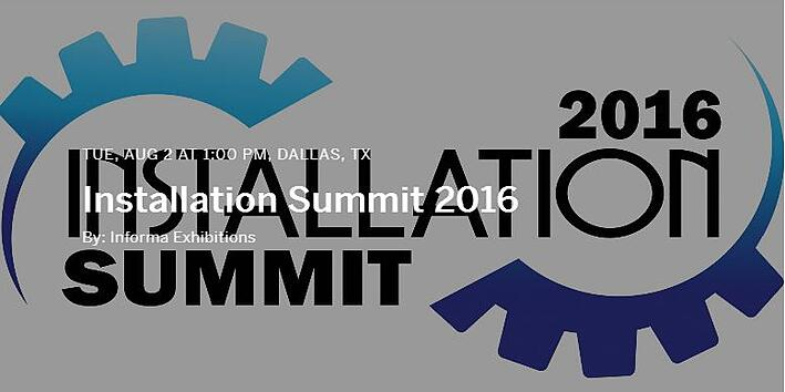 Installation-Summit-2016.jpg