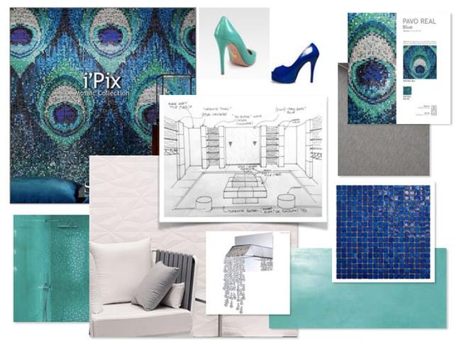 Alena-Capra-coi_cov16-ids-color-board.jpg