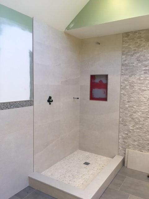 How Proper Planning Ensures a Happy Tile Installation