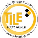John Bridge Ceramic Tile Advice Forums