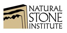 The Natural Stone Institute: MIA + BSI
