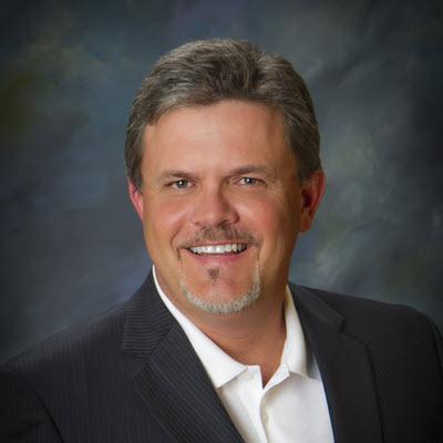 Mike McLawhorn CTI #188