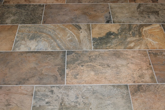 Ensure You Have the Minimum Grout Joint Size and Offset