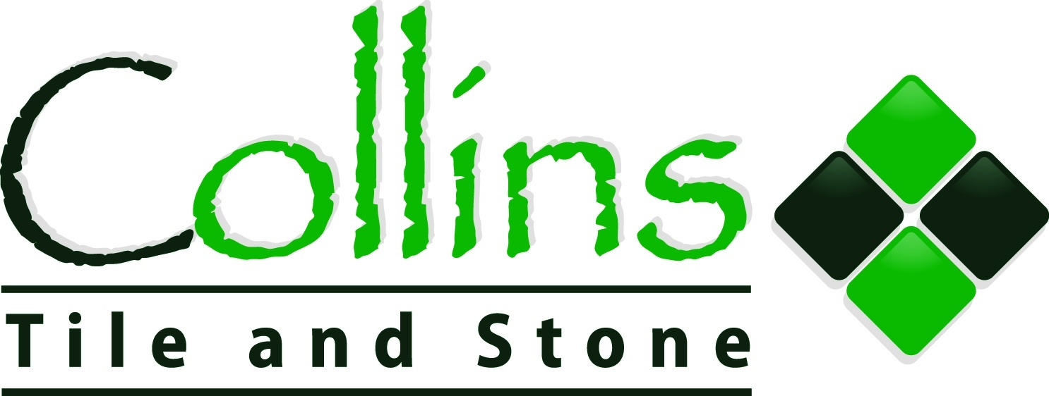 Collins Tile and Stone leverages the CTI credentials of its employees in all its marketing