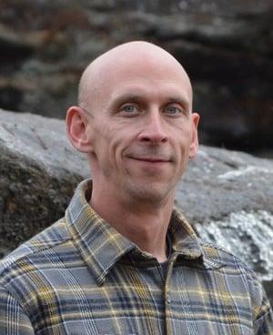 Meet Dave Karp CTI #220 Tile Fusion LLC