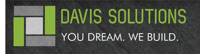 Davis-Tile-logo.jpg
