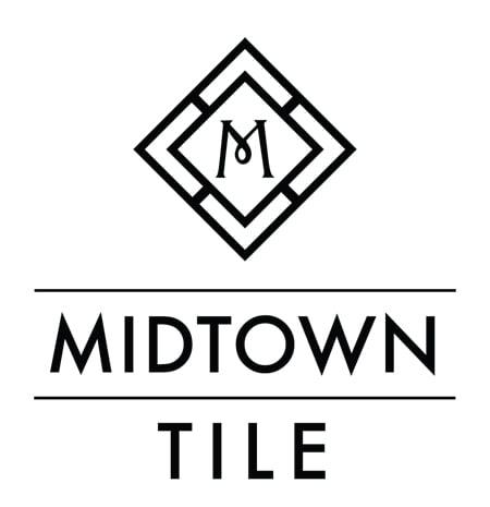 Midtown Tile in Omaha, NE