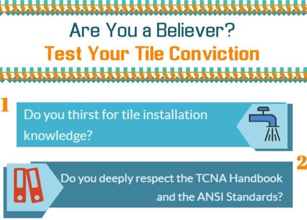 Test-Tile-Conviction-2