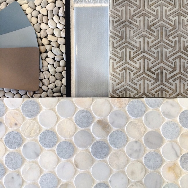Timeless Tile Installations That Delight the Senses