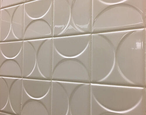 Realize What Goes into Evaluating a Finished Tile Installation