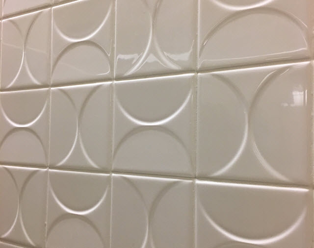 How to Evaluate a Finished Tile Installation