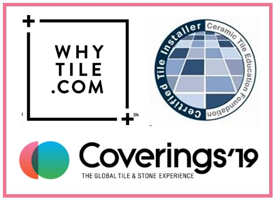 Why Qualified Labor from WhyTile for Coverings