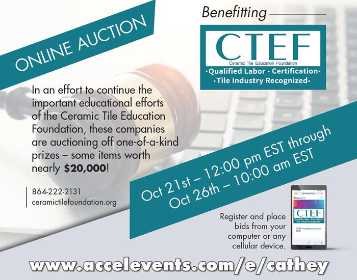 CTEF-Auction-2020