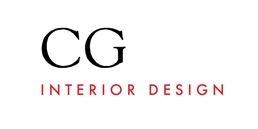 Carson-Guest-Interior-Design