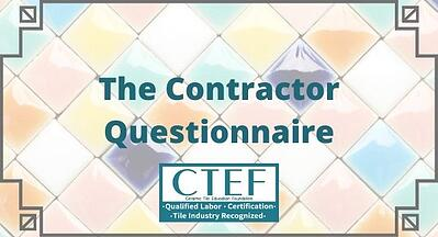 Contractor-Questionnaire-Image