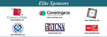 Elite Level Contributors to CTEF
