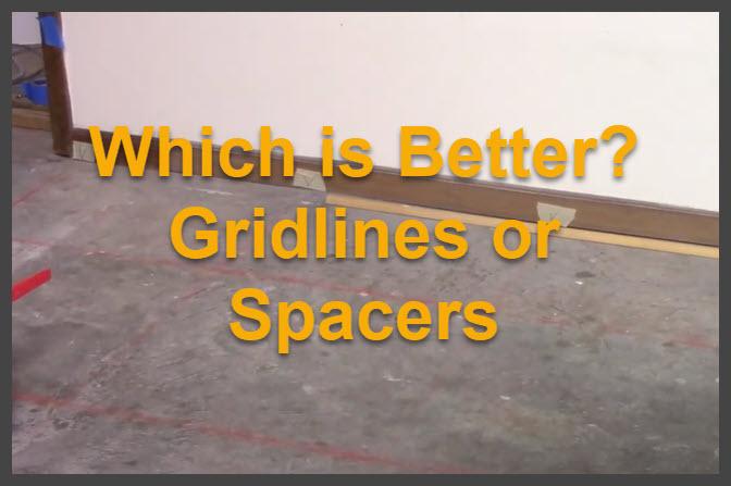 Gridlines-vs-Spacers