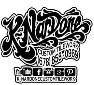 K_Nardone Custom Tile Work