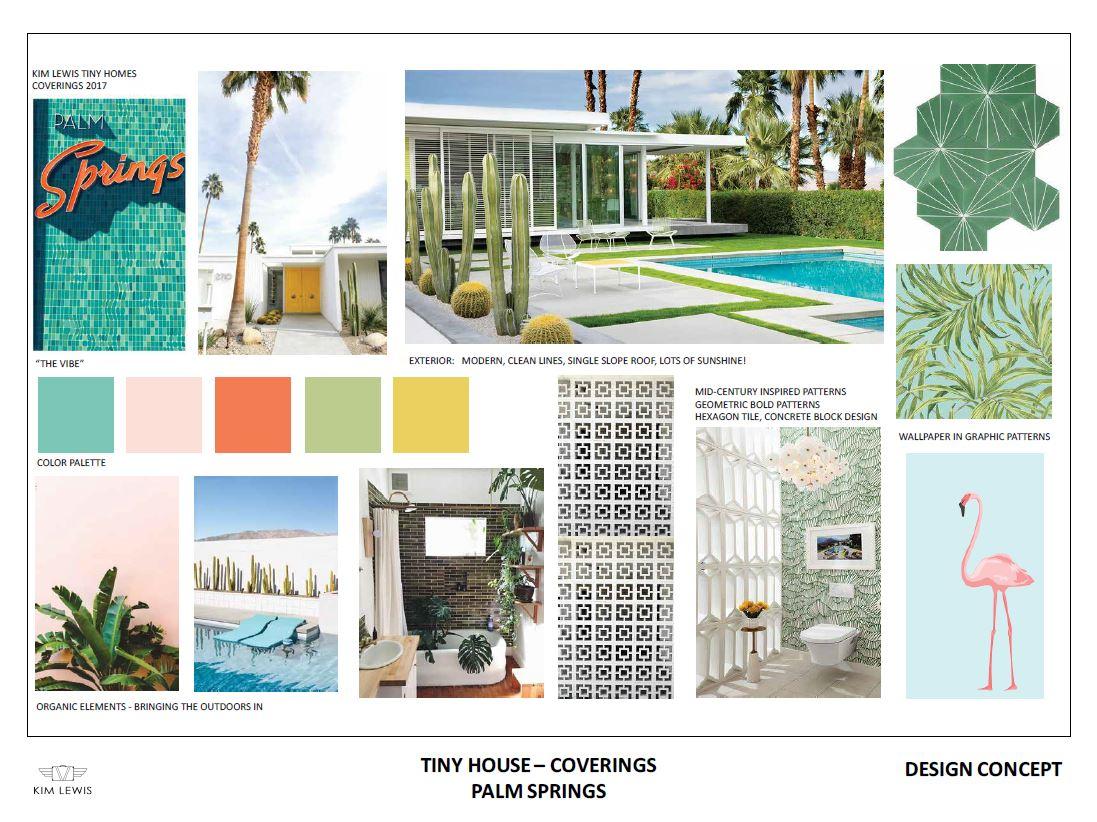 Kim-Lewis-Tiny-House.jpg