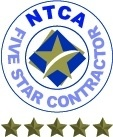 5_Star_Logo.jpg