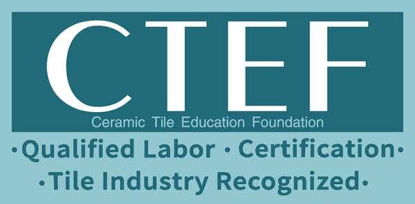 CTEF Logo-details