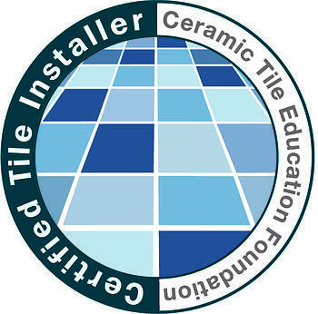 The Certified Tile Installer Program