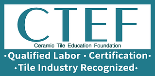 Ceramic Tile Education Foundation