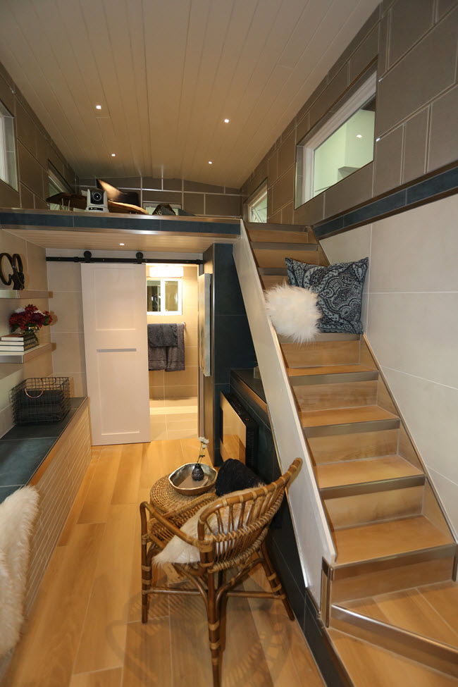Luxe-Cottage-Inside-5