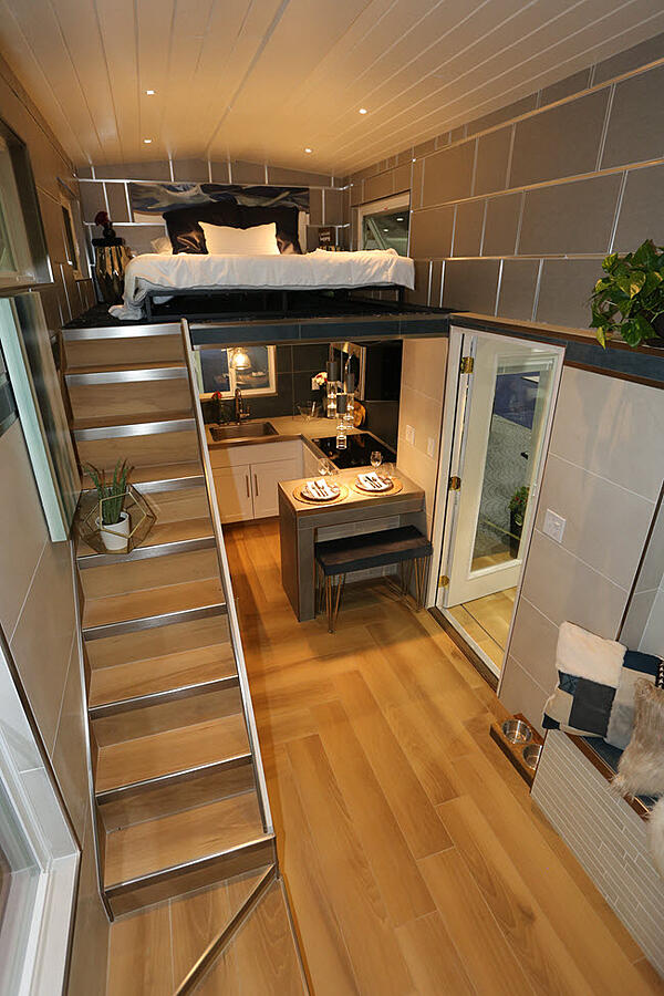 Luxe-Cottage-Inside-6