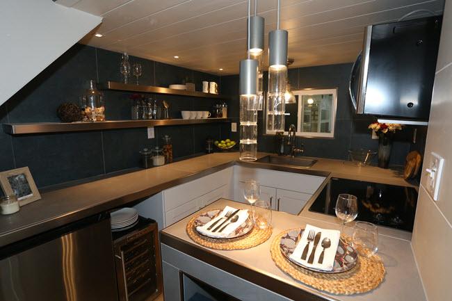 Luxe-Cottage-Kitchen