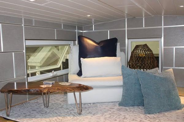 Luxe-Cottage-loft-level-2