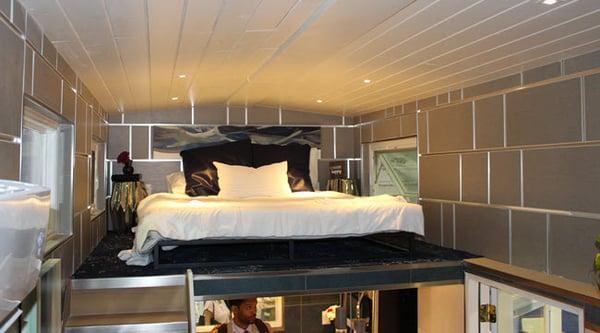 Luxe-Cottage-loft-level