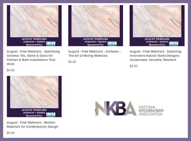 NKBA-2020-Webinars