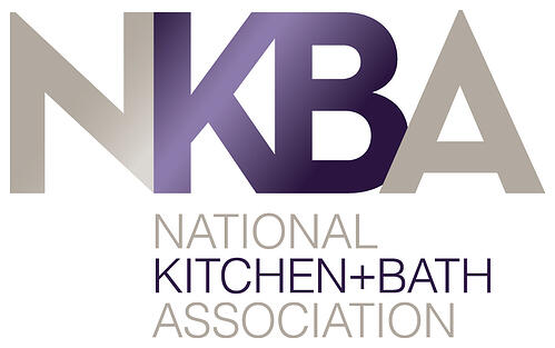 National Kitchen + Bath Association (NKBA)